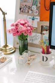 cute office decorations. stylish office on pinterest cubicle makeover cute and decorations n