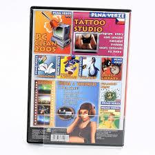Hry Pro Pc Play Tetováníhudba A Videoklipy
