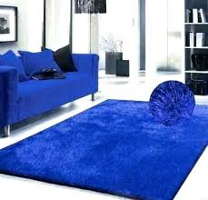 albion taupe bright blue brown area rug world menagerie morrisyachts bright blue rug bright blue oriental rug