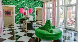 Regency Interior Design Model Interesting Inspiration Ideas