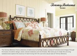 tommy bahama furniture. Tommy Bahama Home With Furniture