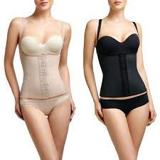 Squeem Miracle Perfect Waist Shaper Black Or Beige Seductive