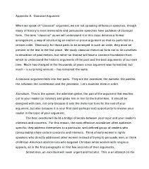 Persuasive Essay Rubric Argumentative Essay Rubric College Examples Essays Example Sample