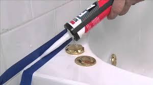 best way to best bathroom sealant best bathroom radiators