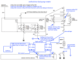 evo 8 mr ecu wiring diagram wiring diagrams and schematics mitsubishi evo 8 ecu wiring diagram diagrams and schematics