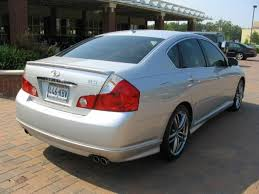 Infiniti M35 HD 2013 Gallery Cars Prices, Wallpaper, Specs Review