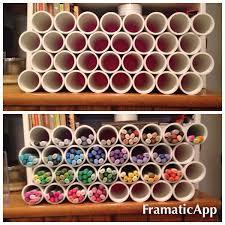 best pen storage ideas on ikea craft room ikea with pencil holders ikea