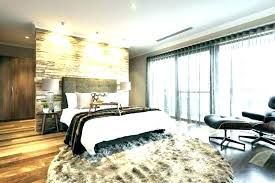 area rugs in bedrooms pictures bedroom rug ideas medium images of for men small decorating spaces