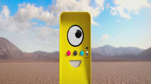 Snapchat Vending Machine Extraordinary Snapchat Unveils Cartoonish Machine To Sell Video Glasses KOMO