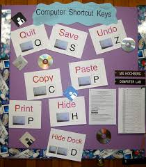 computer lab bulletin board ideas for elementary students. About Computer Lab Design Decor 2017 With Decorating Ideas For Room Pictures Bulletin Board Elementary Students A
