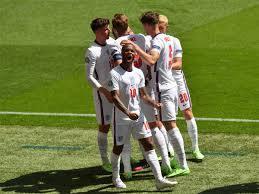 إنجلترا تلاقي أسكتلندا في أقدم منافسة على مستوى المنتخبات بالعالم - بوابة  الشروق - نسخة الموبايل
