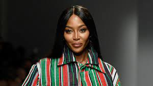 Kvetinas naomi small starter pack. Naomi Campbell Welcomes Baby Girl At Age 50 Beautiful Little Blessing Fox News