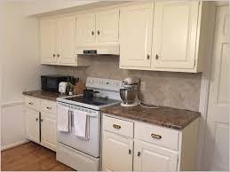 ... Discount Kitchen Cabinet Hardware