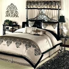 chic bed sets chic bed sets shabby chic bedding sets king size bed comforters sets overview chic bed sets shabby