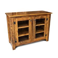 Unfinished Wood Storage Cabinet Unfinished Wood Bookcases With Doors Rustic Storage Cabinet With