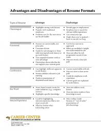 the elegant types of qualifications for resume resume format web formats for resumes