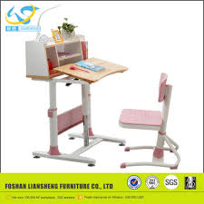 school desk and chair combo. Combo School Desk And Chair Suppliers In