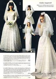 Quel che è certo è che le spose cercano sempre qualcosa di unico per apparire al. Anni 60 70 80 90 Anni 60 Moda Anni 60 Moda