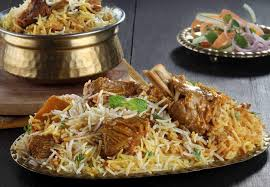 olive garden multicuisine restaurant gachibowli hyderabad tandoori chinese north indian continental biryani cuisine restaurant justdial