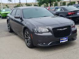 transmission automatic color gray interior color black average vehicle review 4 533 reviews