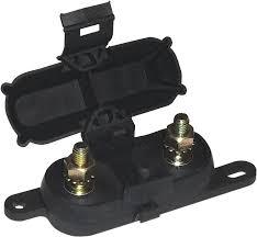 cooper bussmann ® heavy duty fuses hmeg fuse holder