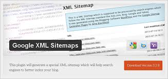utilize this plugin to sdily index your page or post on to the search engine this plugin will generate a xml sitemap as soon as you finish installing