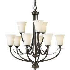 mf225363orb barrington large foyer chandelier chandelier oil rubbed bronze at fergusonshowrooms com