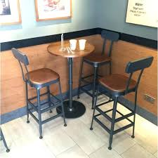 inspiring kitchen bar table with stools small high table iron bar stool chair highchair coffee bar