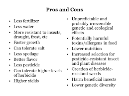 essay on genetically modified foods conservation ecology the risks essay on genetically modified foods conservation ecology the risks and benefits of genetically essay on why its gm foods research paper outline genetically
