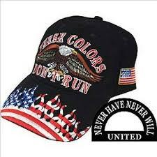 Once A Marine Always A Marine Once A Marine Always A Marine Black Cloth High Quality