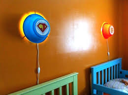 childrens bedroom lighting. Child Bedroom Lamps Wall Lights Great Lamp Nursery U Which Are More Childrens Lighting