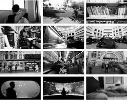 essay photography