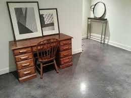 Finish Basement Floor Of Amazing Top Finished Basement Flooring - Finish basement floor