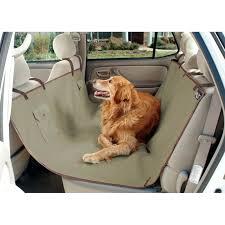 pet seat hammock hammock waterproof pet seat cover hammock waterproof pet seat cover in classic green pet car seat hammock