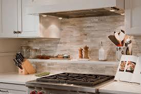 kitchen walls ideas