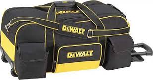 dewalt tool bags. dewalt tool bag 670mm x 320mm 310mm bags l
