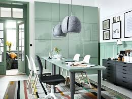 ikea office furniture planner. Ikea Office Design A Green And Grey Home Space With In .  Furniture Planner