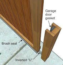 garage door stopping half way up garage door stopping half way up genie garage door stops