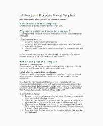 business policy example attendance policy template download business policy template ethics
