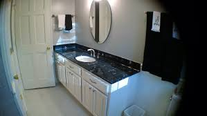 bathroom remodeling richmond va. Bathroom Remodeling: Common Remodeling Options Richmond Va