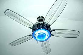 hampton bay ceiling fan remote replacement lost ceiling fan remote light fans ceiling fixtures breathtaking kit