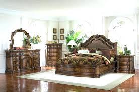 affordable bedroom sets. Exellent Affordable Exotic Cheap King Size Bedroom Sets Used Set Sofa  For Sale   With Affordable Bedroom Sets A