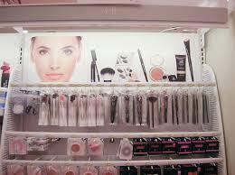 makeup ideas elf makeup at target makeup newbie tries e l f cosmetics eyeslipface cbias