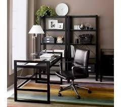 crate and barrel home office. Contemporary Home Home Office Desk Crate And Barrel Intended