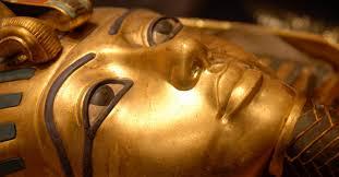 """Résultat de recherche d'images pour """"image du pharaon Séqénenrê Taa"""""""