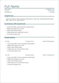 Resume Templates Pages New Free Resume Templates For Pages Apple Store Mmventuresco