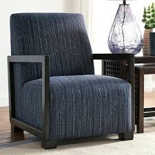living room chairs under 100 large size of living con aria barrel chairs for living room