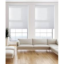 Design Decor 7 ft L Light Filtering Solid Dove Grey Grommet in addition Amazon    Room Darkening   Roller Shades   Blinds   Shades  Home additionally Gray   Curtains   Target additionally Best 25  Modern blinds ideas on Pinterest   Modern window as well Shop Curtains   Drapes at Lowes moreover Panels Drapes from Lowe's Canada also Home Filters from Lowe's Canada further Design Decor Curtains from Lowe's Canada besides Home Filters from Lowe's Canada in addition Blinds   Window Shades additionally Curtain Panels from Lowe's Canada. on design decor 7 ft l light filtering solid dove