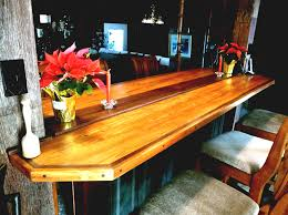 home bar design ideas for basements simple house furniture elegant wooden tops with rustic blue counter cheap home bar furniture