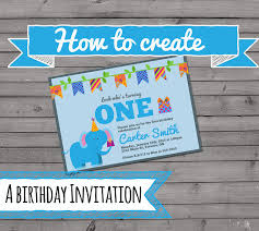 Design Your Own Birthday Party Invitations Design Your Own Birthday Invitations Filename Hello Marathi